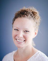 Susan Thurnau – Financial Coordinator