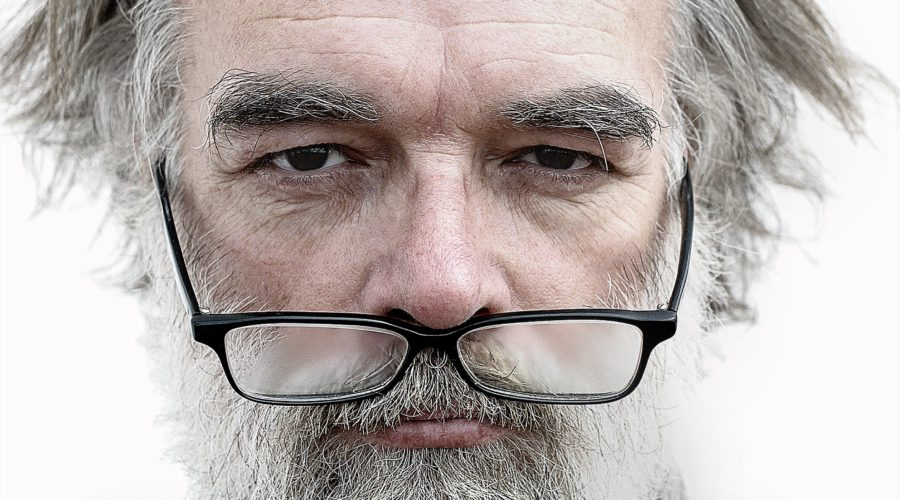 At What Age Will I Start Needing Reading Glasses?
