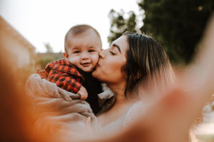 When to have your child's first eye exam