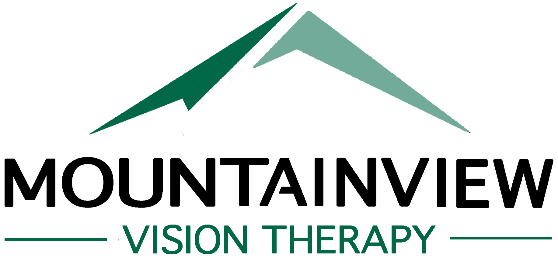 Mountainview Vision Therapy